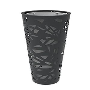 Vases urbains Graphiques